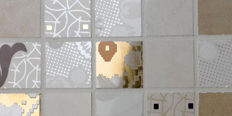 Mosaik Mosaikfliesen Fliesen Ecker - Fliesen für mosaik kaufen